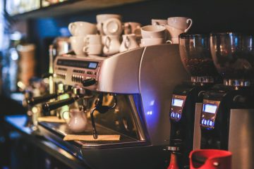 Best Commercial Espresso Machine Review