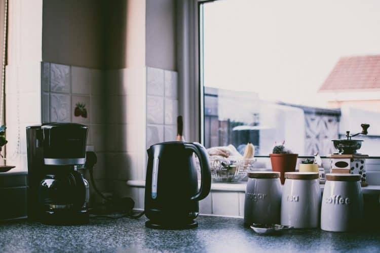 Are Coffee Makers BPA Free? Best BPA Free Coffee Makers